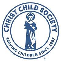 Christ Child Society of Akron