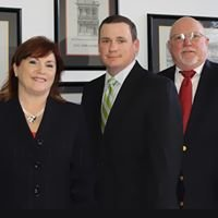 Hirling Financial Group