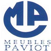 Meubles Paviot