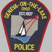 Geneva-on-the-Lake Police Department