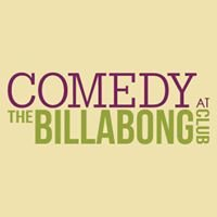 Billabong Comedy Club