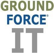 GroundforceIT