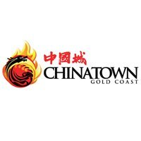 Chinatown Gold Coast