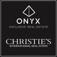 ONYX Realty