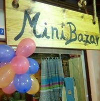 Mini Bazar