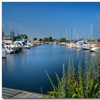 Lakeside Yacht Club