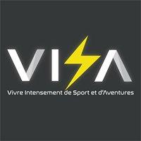 VISA - Vivre Intensément de Sport et d'Aventures