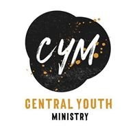 Central Community Church Student Ministry