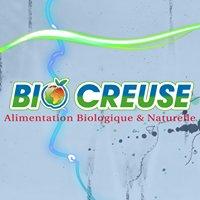 Magasin Bio Creuse
