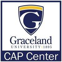 Graceland University CAP Center