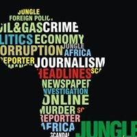 Jungle Journalist News Corporation
