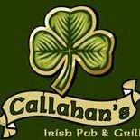 Callahan's Irish Pub