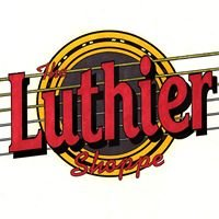 The Luthier Shoppe