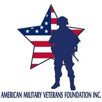 American Military Veterans Foundation, Inc.