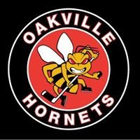 Oakville Hornets Girls Hockey Association