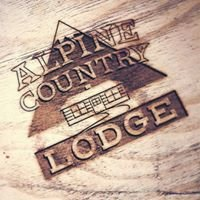Alpine Country Lodge