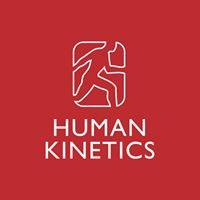 Human Kinetics Outdoor Activities