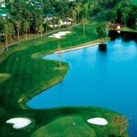 North Myrtle Beach Golf