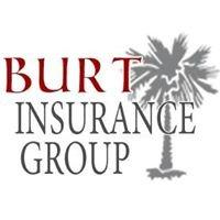 Burt Insurance Group