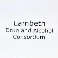 Lambeth Drug and Alcohol Consortium