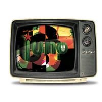 Medieskolen Juno