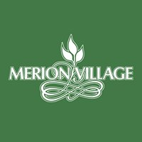 Merion Village Association