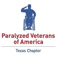 Paralyzed Veterans of America, Texas Chapter