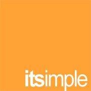 itsimple