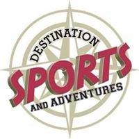 Destination Sports
