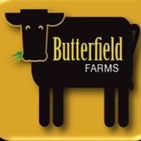 Butterfield Farm