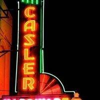 Casler Hardware Inc.