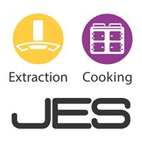 J.E.S Ltd