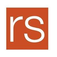 RS Pro Sales Inc.