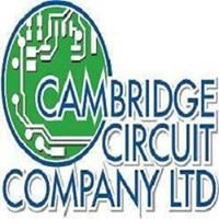 Cambridge Circuit Company Ltd