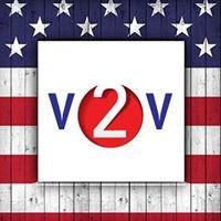 Veterans 2 Volunteers, LLC
