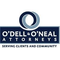 O'Dell & O'Neal Attorneys