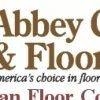 Abbey Carpet Suburban Floor Store
