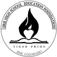 Erie High School Education Foundation