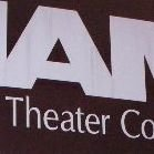 JAM Home Theater Co.