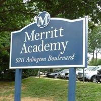 Merritt Academy