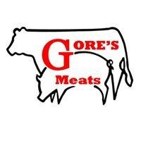 Gore's Meats