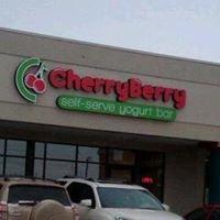 Cherryberry South Bismarck