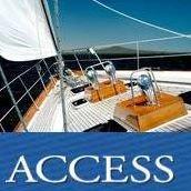 Access Loans P/L