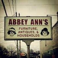 Abbey Ann's (Tallmadge)