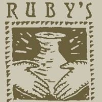 Rubys Clay Studio and Gallery
