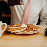 Oak Table Cafe Silverdale