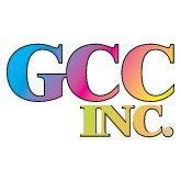 Germantown Copy Center Inc.