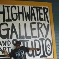 Highwater Gallery