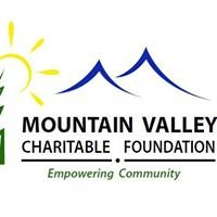 EastMont Virginia (Mountain Valley Charitable Foundation)