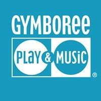 Gymboree Play & Music, Memorial